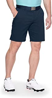 Comfortable and stretchy golf clothing Essential, Breathable Sports Shorts with 4 Pocket design for Golf and Leisure