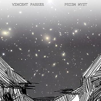Prism Myst