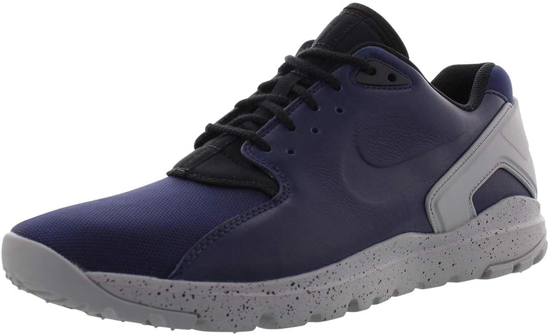 Nike Herren Koth Ultra Low Wanderschuhe