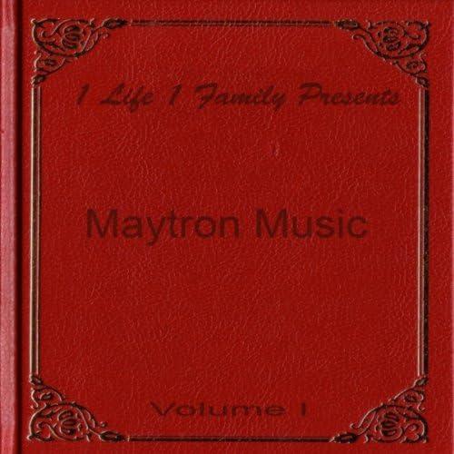 Maytron