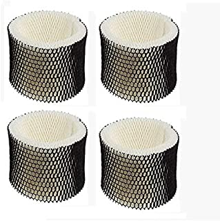 Jzk Humidifier Filter Replacement