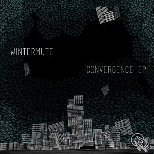 Wintermute feat. The Cues
