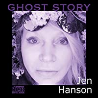 Ghost Story In Ny