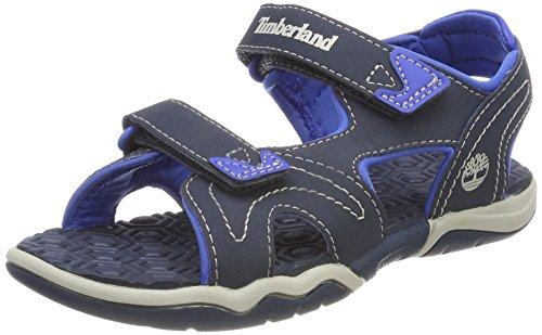 Timberland Adventure Seeker 2 Strap_tb0a1wgg sandalen voor kinderen, uniseks