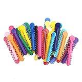 RZJZGZ Orthodontic Ligature Ties Multi-Color Orthodontic Elastomeric O-Rings Braces Rubber Bands(1040pcs) (Multicolor)