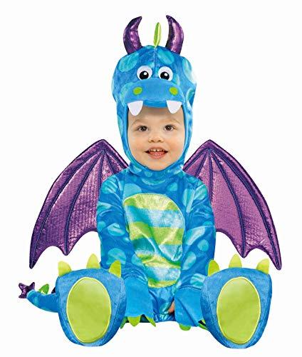 amscan – Costume pour Enfant