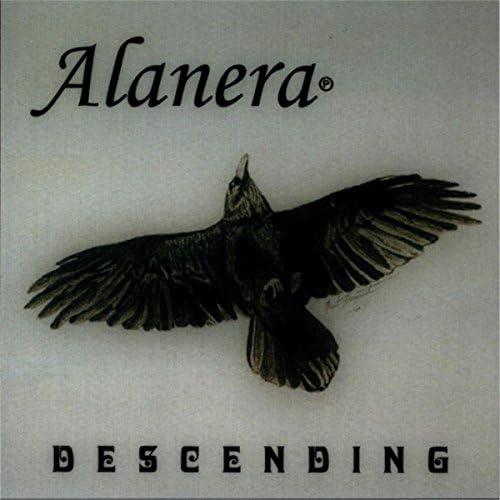 Alanera