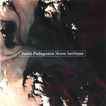 Suite Patagonia