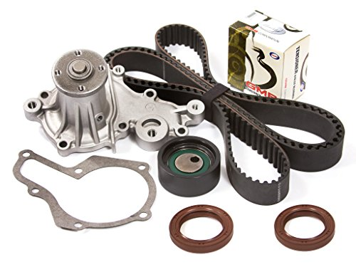Automotive Performance Timing Part Idlers