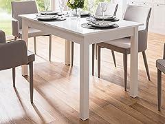 Auszugtisch Holztisch