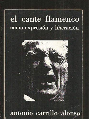 DISQUE VINYLE 33T LOS ASES DEL FLAMENCO / ROSA SI NO TE COGI / VIVA MADRID / MANUELA REYES / SAS CAMPANILLEROS / LA VIRGEN DE LAS ANGUSTIAS...