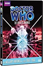 Doctor Who: The Keys of Marinus