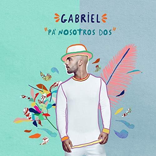 Gabriel Pagan