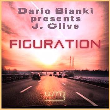 Figuration (feat. J. Clive)