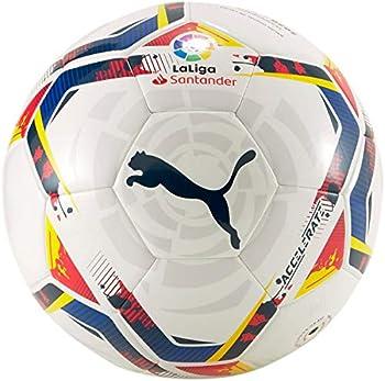 Best la liga soccer ball Reviews