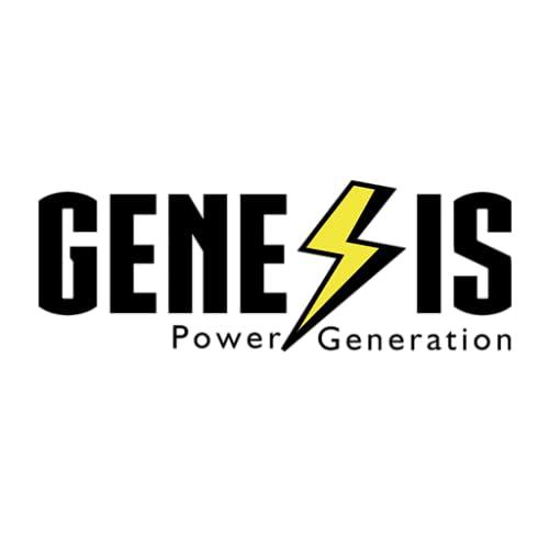 Genesis pw