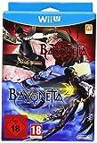 Bayonetta + Bayonetta 2 - Special Edition - [Wii U]