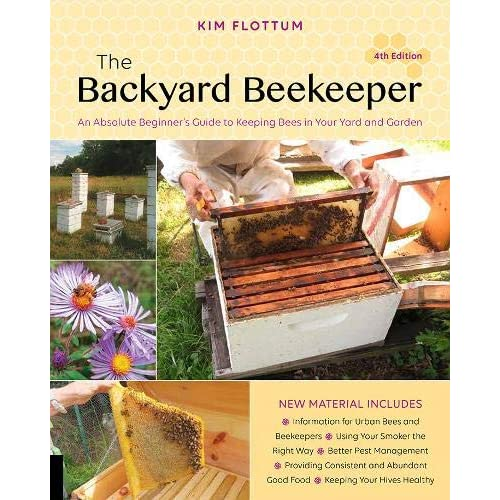 How To Get Rid Of Bees From Backyard