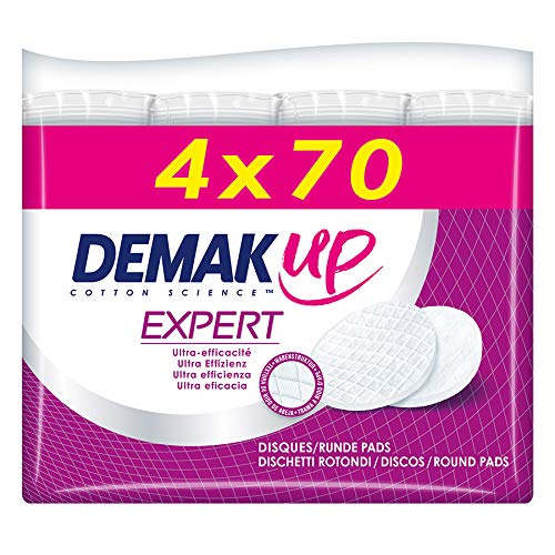 Demak'Up Expert Rotondo 4 X 70