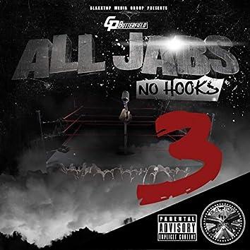 All Jabs No Hooks 3