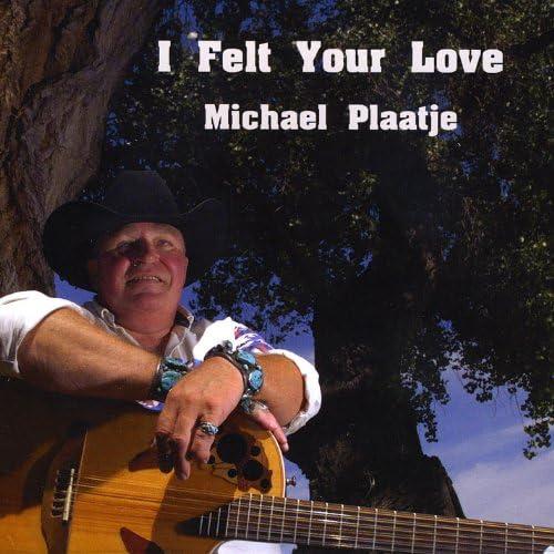 Michael Plaatje