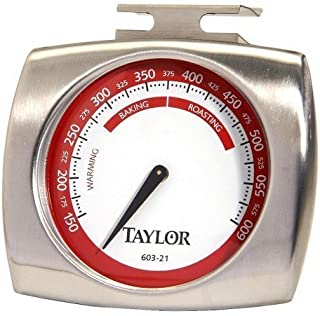 Taylor Gourmet Oven Thermometer