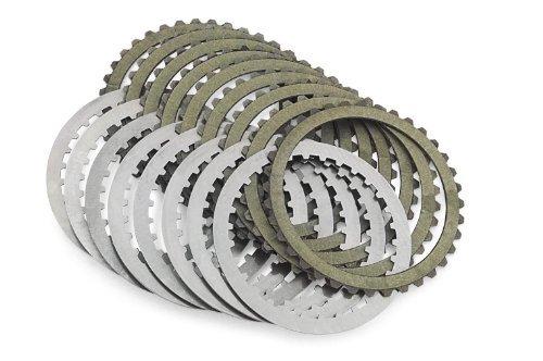 Automotive Performance Clutch Pressure Plates