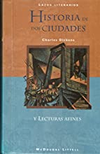 Historia de Dos Ciudades y Lecturas Afines