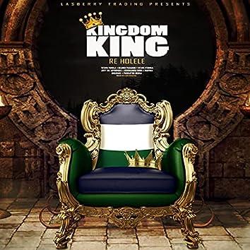 Kingdom King