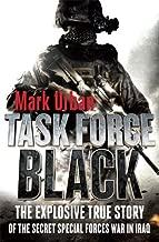 Best task force black iraq Reviews