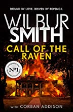 wilbur smith, End of 'Related searches' list