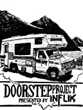 The Doorstep Project