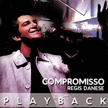 Compromisso (Playback)