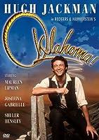 Oklahoma!(ヒュー・ジャックマン) [リージョン1]