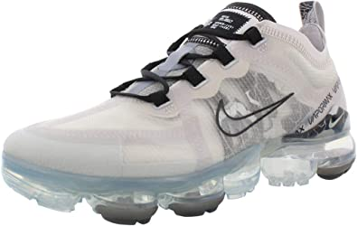 Nike WMNS Air Vapormax 2019 Se, Chaussures d'Athlétisme Femme ...