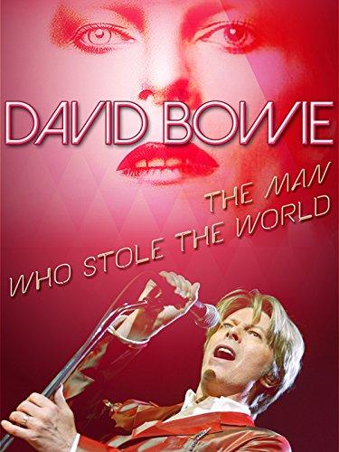 David Bowie: Stardust [OV]