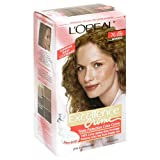 L'Oreal Excellence #7G Dark Gold Blonde Hair Color, 1 ct