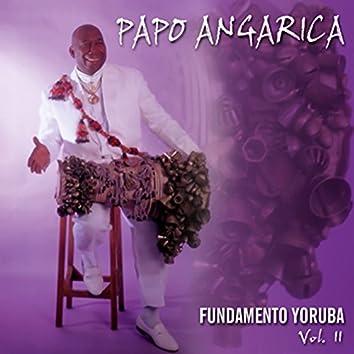 Fundamento Yoruba (Remasterizado)