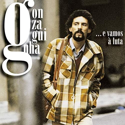 Gonzaguinha feat. Luiz Gonzaga