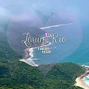 Lovin' Rio