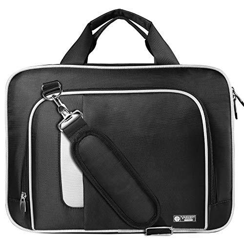 10 in Tablet Bag for Lenovo 10e Chromebook, Chromebook Duet, M10 Plus,HD,FHD REL
