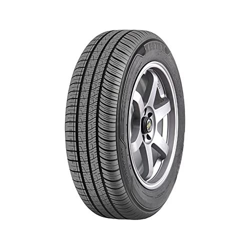 Zeetex ZT3000 All- Season Radial Tire-205/70R15 100H XL