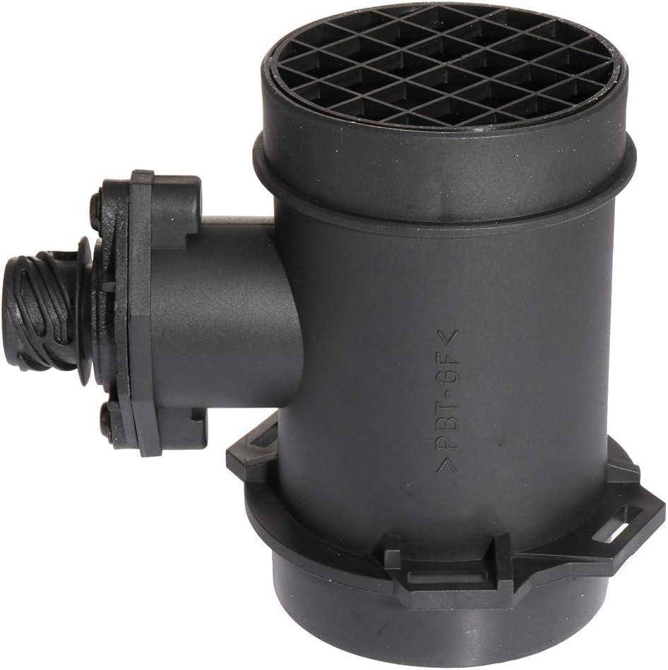 ROADFAR 0280217502-Z 1570316-Z Mass Air Award-winning store MAF Compatib Max 54% OFF Flow Sensor