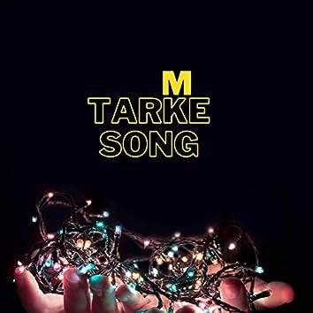 M Tarke Song (feat. Maddy From Da Block)