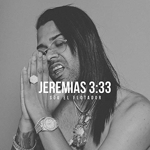 Jeremias 3: 33