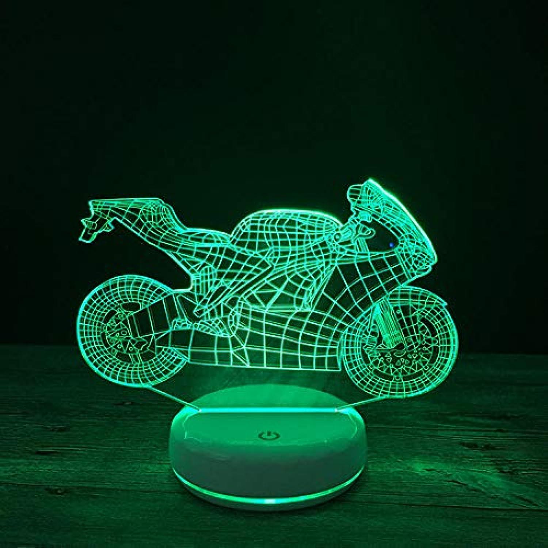 Tier Nachtlicht Nachtlicht Batterie Porzellan Weie Basis Touch Led Geschenk Tischlampe Mit Fernbedienung Oder Batterie Lithium Batterie Lademodell + Fernbedienung_