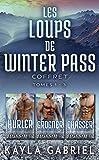 Les loups de Winter Pass Coffret: Tomes 1-3