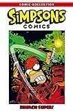 Simpsons Comic-Kollektion  Bd. 43  Einfach super