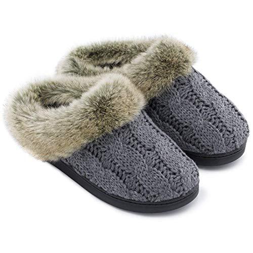 ULTRAIDEAS Women's Shoes - Best Reviews Tips