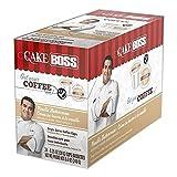 Cake Boss K-cups - Best Reviews Guide